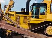 Reasons Should Hire Rather Than Plant Machinery
