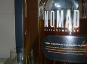 Tasting Notes: Nomad: Outland Whisky