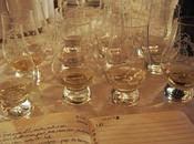 Malt Nuts: Port Ellen Caol Tasting