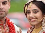 Write Muslim Marriage Biodata? Samples Copy!
