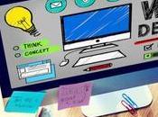 Website Design Important Marketing Strategy?
