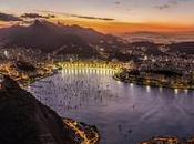 Instagram Worthy Spots Janeiro