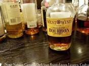 West Wind Bourbon Review