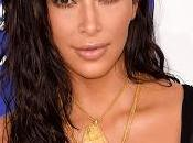 Fascination with Kardashians, Especially Kardashian Whether Personifies Hollywood Very Different Hollywood.