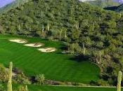 Scottsdale Golf Courses Great Beginning Player