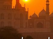 Places Visit India