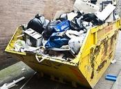 Choosing Right Skip Hire Company Your Home