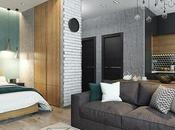 Studio Apartment Decor: Pocket Guide
