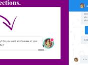 OptinChat Review: Easiest Gain More Subscribers.For Blogger/WordPress