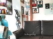 About Experience BBlunt Mini Salon Koramangala, Bengaluru