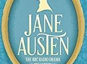 Jane Austen Radio Drama Collection
