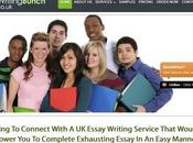 Writingbunch.co.uk Review Essay Writing Service Writingbunch