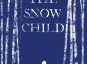 Snow Child Eowyn Ivey