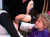 Girls Battling Medical Illness Find Wonder Disney World