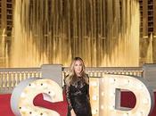 Sarah Jessica Parker Boutique Bellagio Vegas
