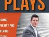 Winning Plays: Tackling Adversity Achieving Success Business Life Matt Mayberry
