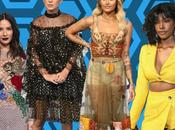 2017 VMAs: Loves Couture's Best Dressed