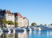 Healthy Places Stockholm!