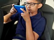 Year Olds Cell Phones: Yes! It's Good Idea!