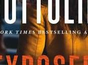Book Review: Exposed Lisa Scottoline