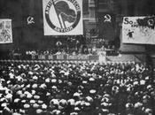 Inside Revolution: Antifa