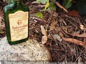 Ambassador Deluxe Scotch Review