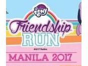 Join Little Pony Friendship This September!