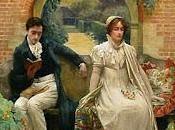 Author Maria Grace, Domestic Violence Jane Austen Less Agreeable Blog Tour