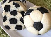 我的少林足球