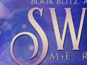 Swim M.E. Rhines @XpressoReads @MERhines