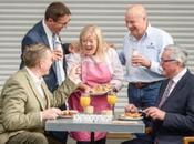 News: Launch Scottish Food Drink Fortnight