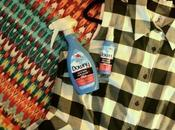 11th Hour Style Tip: Downy Wrinkle Releaser Plus [Sponsored]