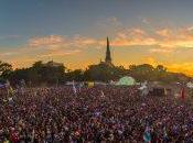 September Concert Preview: Final Days Music Outdoors