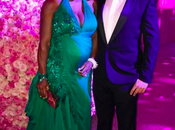 It's Girl!! Serena Williams Fiance Alexis Ohanian