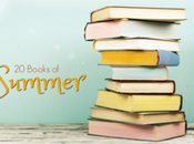 Books Summer 2017 Round-Up Post