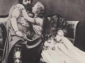 Opera Round-Up: Season's Last Gasp 'Tristan,' 'The Flying Dutchman,' Love 'Good' Woman (Part Three)