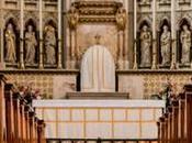 What Precepts Church?