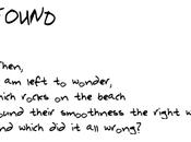 Found Verse (Poems
