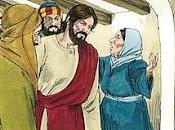 John's Beginning Jesus' Ministry, Judean Ministry