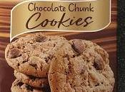 Today's Review: Galaxy Chocolate Chunk Cookies