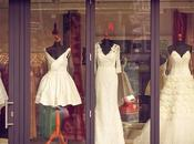 Your Fashioned Bridesmaid Dresses!
