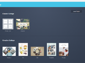 FotoJet Collage Maker Review: Software