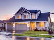Keep Your Home Looking Great With Right Garage Door