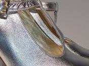 Shoe Anne Klein Collection Resort 2018 T-Strap Pumps