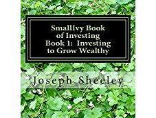 Start Investing Stocks