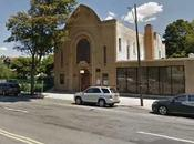 Synagogues York (video)