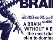 #2,418. They Saved Hitler's Brain (1968)
