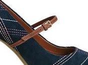 Shoe Aerosoles Return Dress Pumps