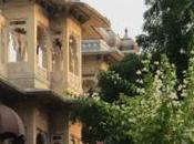 Heritage Hotel India: Real Best Exotic Marigold Hotel: