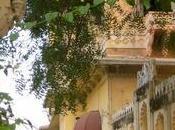 Heritage Hotel India: Real Best Exotic Marigold Hotel: